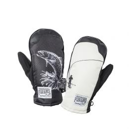 FLASHY MITT GLV [JJ]