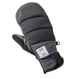 PUFF MITT [Black]