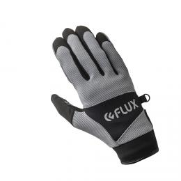 PIPE GLOVE [Grey]