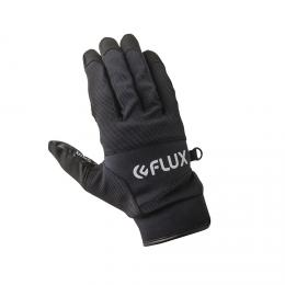 PIPE GLOVE [Black]